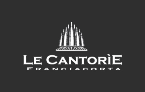 Le Cantorie