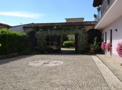Cortile Interno Bed & Breakfast